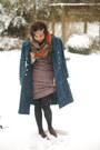 Doc-martens-shoes-free-people-dress-vintage-coat