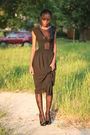 Black-american-apparel-black-american-apparel-skirt-black-american-apparelar
