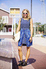 Stylemint-dress-leather-31-phillip-lim-bag-prada-sunglasses