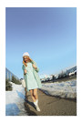Aquamarine-be-free-dress-aquamarine-sheinsidecom-coat