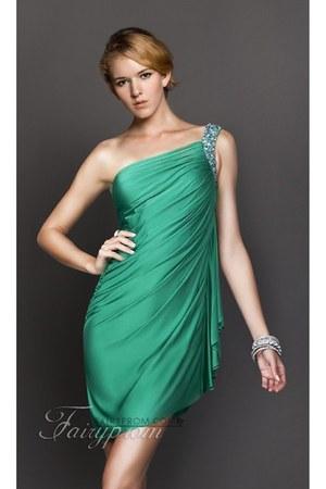 fairyprom dress