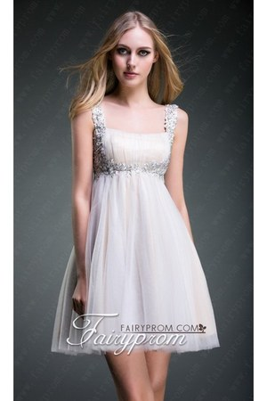 fairyprom dress