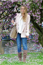 Camel-celine-purse-brown-h-m-boots-navy-h-m-jeans