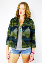Green-trashy-vintage-jacket