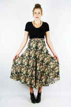 Trashy Vintage skirt