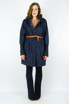 Navy-trashy-vintage-coat