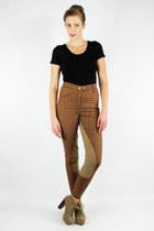 Trashy Vintage pants