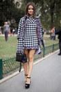 Black-prada-heels