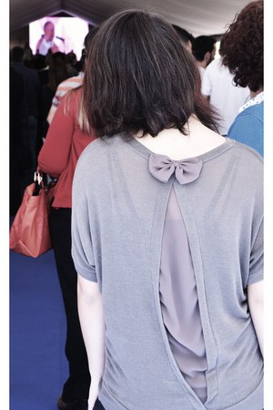 Inteno blouse