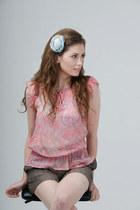 Hair-barrette-tricis-new-york-accessories