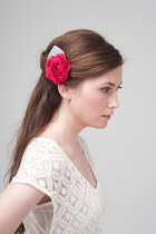 Hair-barrette-tricis-new-york-accessories