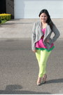 Lime-green-macys-jeans