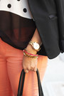 Forever-21-blouse-target-shoes-zara-blazer-h-m-bag-forever-21-pants