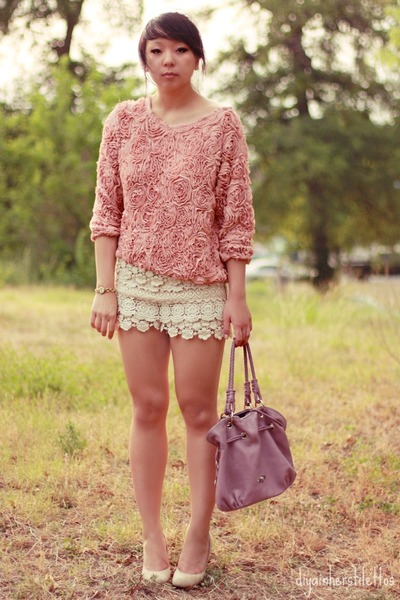 Light-purple-leather-overstock-bag-white-crochet-charlotte-russe-shorts-ligh_400