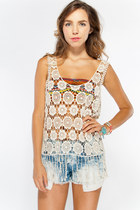 Tusc-boutique-top
