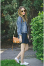 Navy-oasap-dress-white-keds-sneakers