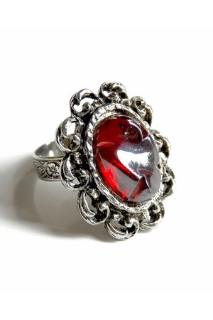 vintage ring