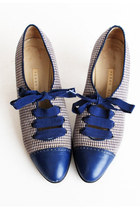 Perry-ellis-shoes