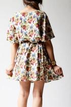 CDC Dresses