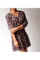 Petite-jazzy-dress