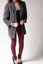 Young-gallery-coat
