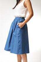 Aquascutum Of London Skirts