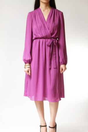 Contempo Casuals dress