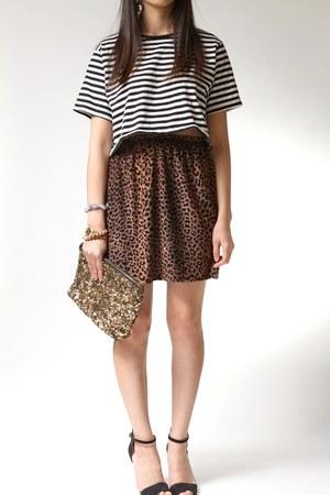 Toto skirt