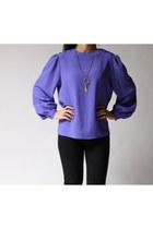 Violet-laura-hensen-blouse