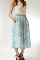 Alfred Dunner Skirts