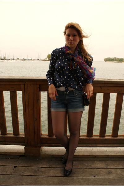 american flag shorts. topshop american flag shorts.