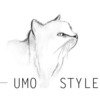 umostyle
