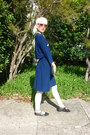 Navy-leona-edmiston-dress