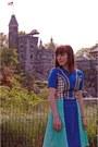 Color-block-manic-pop-dress