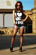 Rock-everyday-up-vintage-t-shirt