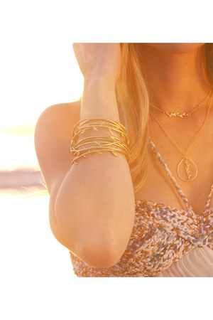 urbanNATURES bracelet