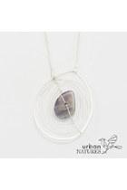 UrbanNATURES Necklaces