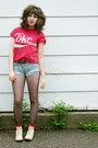 Eggshell-brave-wanted-boots-red-enjoy-coke-diy-target-shirt-light-blue-targe
