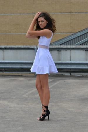 ZiiPORA dress