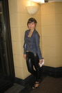 Cotton-on-leggings-next-shoes-armani-exchange-blazer-top