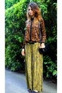 Zara-bag-river-island-pants-zara-blouse