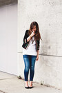 Aldo-shoes-zara-jeans-xo-veronika-jacket-total-betty-society-necklace