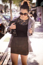 Bodycon-ax-paris-usa-dress-jeffrey-campbell-boots-urban-outfitters-jacket