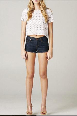 VeryHoney blouse