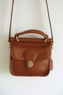 Brown-coach-purse