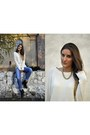 H-m-boots-american-apparel-jeans-h-m-sweater-shwrm-necklace