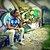 vincent_andaya01