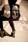 Black-agnes-b-bag-crimson-jeffrey-campbell-boots-navy-sass-bide-jeans