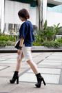 Jeffrey-campbell-boots-salvatore-ferragamo-sunglasses-h-m-trend-skirt