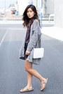 White-alexander-wang-bag-black-line-dot-shorts-dark-brown-zara-top